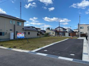 東本町土地写真2